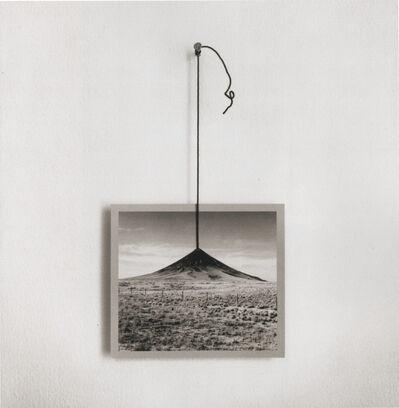 Chema Madoz, 'Untitled, Madrid (Montaña Tenrife)', 2005