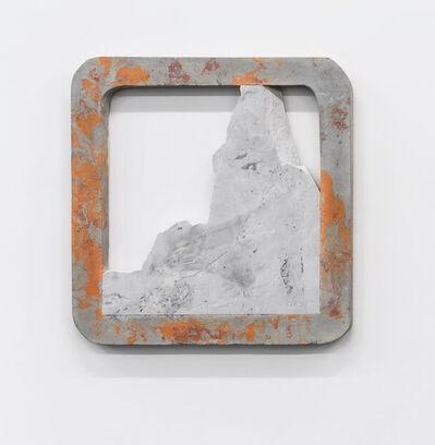Rachel Mica Weiss, 'Bound Landscape IV', 2018