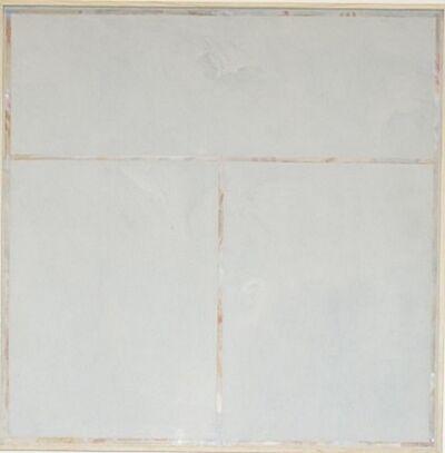 Vicente Rojo, 'Negación 23', 1973