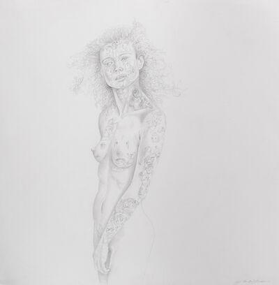 Bart Johnson, 'Amy Winehouse'