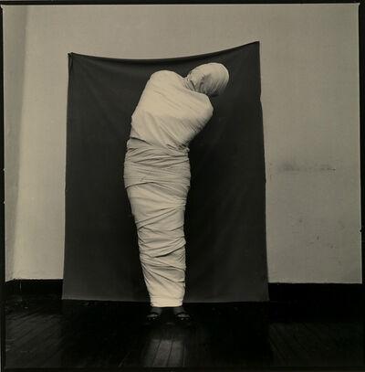 Cannon Bernáldez, 'Untitled', 2010