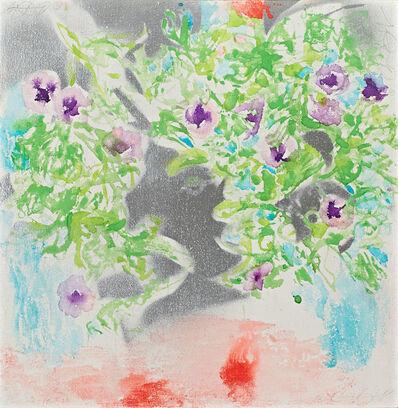 Oliver Lee Jackson, 'Painting (12.22.10)', 2010