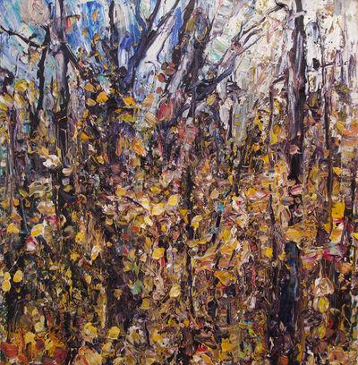 Jim Reid, '11-10-11', 2011
