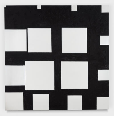 Paul Mogensen, 'Untitled', 2018