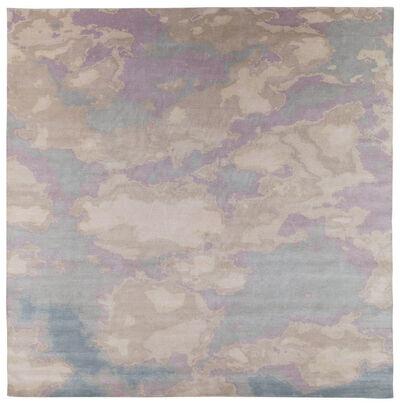 Joseph Carini, 'Sky Cloud', 2016