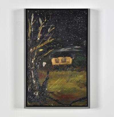 Ceija STOJKA, 'Sans titre', Late 20th Century