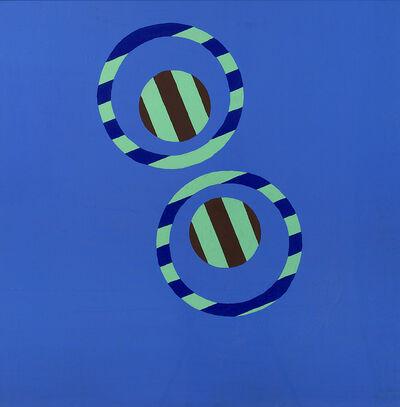 Edward Avedisian, 'Untitled', ca. 1965