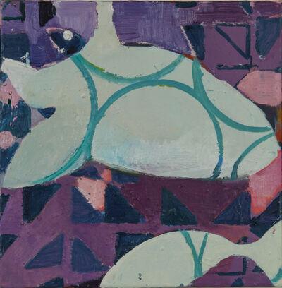 Cristina Canale, 'Fish', 2014