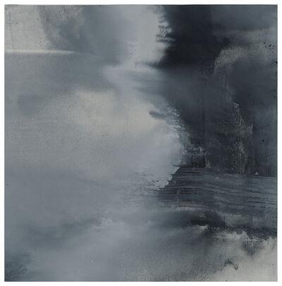 Matthias Loebermann, 'Songs of Sky', 2020