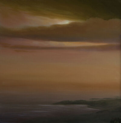Will Klemm, 'Twilight', 2020