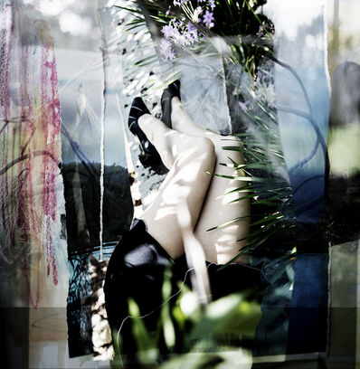 Sarah Hadley, 'Desire', 2017