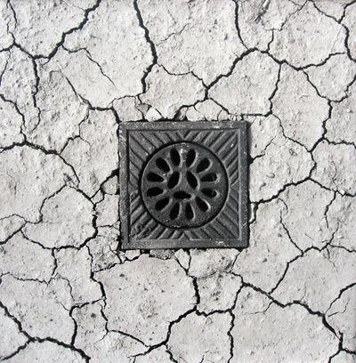 Chema Madoz, 'Untitled, Madrid 1997 (drain)', 1997