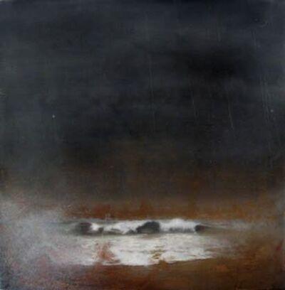 Hiro Yokose, '#3669', 2001
