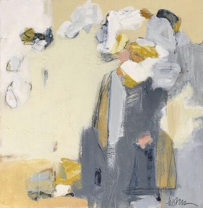 Lynn Johnson, 'Mellow Yellows ', 2020