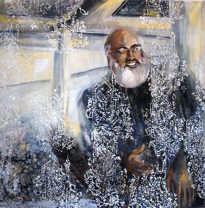 Marion Colomer, 'Karan Grover', 2010