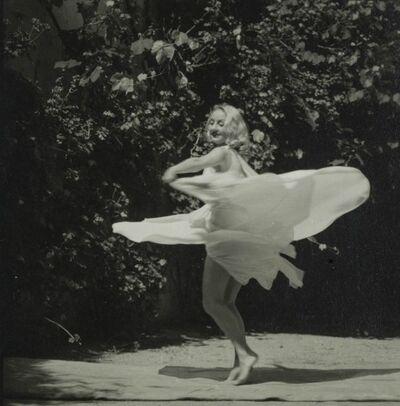 Anatole Saderman & Biyina Klappenbach, 'Untitled', 1938