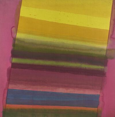 Albert Stadler, 'Untitled (121)', ca. 1965