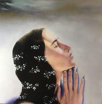 Hyemi Cho, 'Prayer', 2019