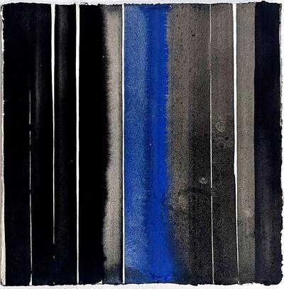 Nastasya F. Barashkova, 'Untitled (VII)', undated