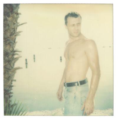 Stefanie Schneider, 'Salton Sea North Shore Yacht Club I ', 2004