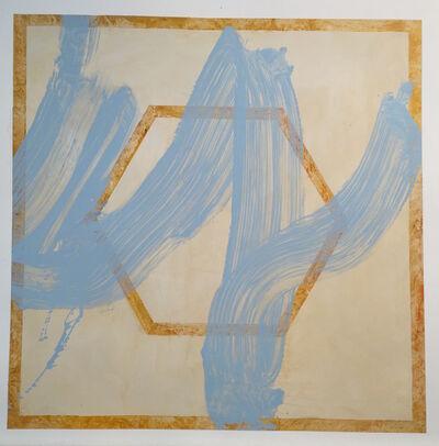 Joseph Haske, 'Breath 1/7', 2015