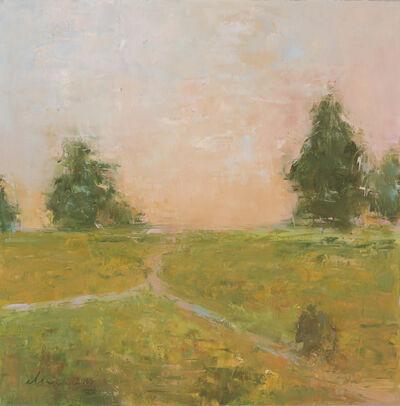 Elena Zolotnitsky, 'Landscape: High Noon', 2018