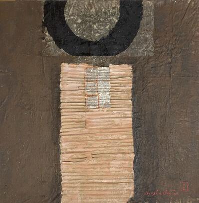 Nguyen Cam, 'Untitled III', 2006