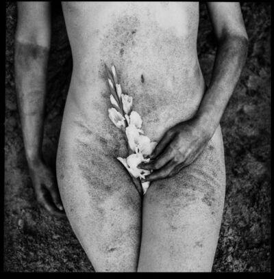 Javiera Estrada, 'Virginity', 2017