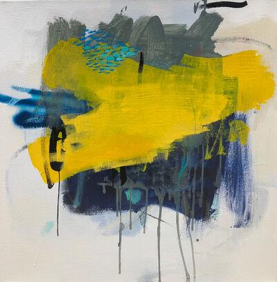 Jennifer Rasmusson, 'Sudbury', 2018