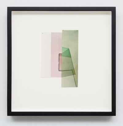 Erin Shirreff, 'Pages (no. 25)', 2018