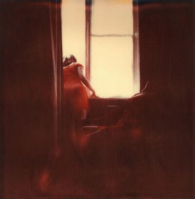 Carmen de Vos, 'Altstadt Rêveries #02', 2008