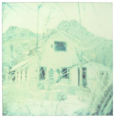 Stefanie Schneider, 'House up in the Mountains', 2003
