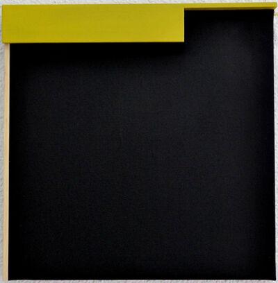 Jordi Teixidor, 'Untitled 1419', 2011