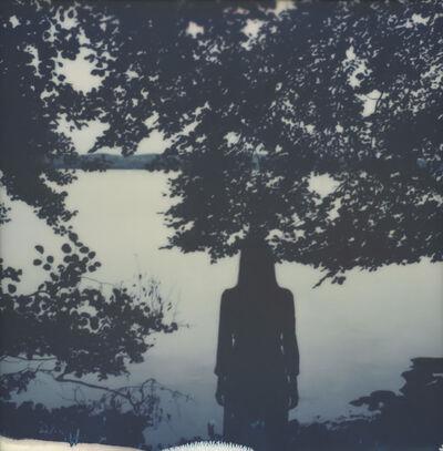 Astrid Kruse Jensen, 'The Infinite Lake', 2018