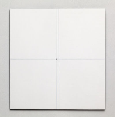 Michael Rouillard, 'Untitled (RD362)', 2015