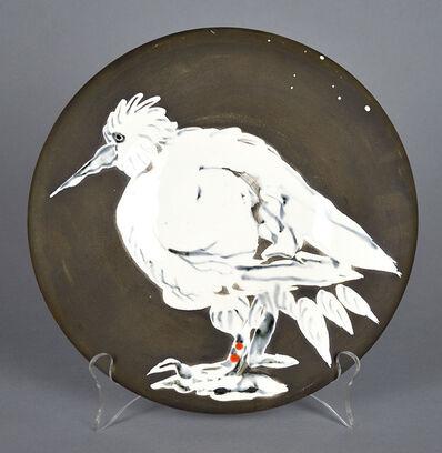 Pablo Picasso, 'Oiseau No. 76 (Bird No. 76)', 1963