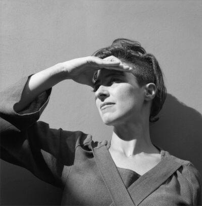 Yvonne Venegas, 'Gardi', 2019