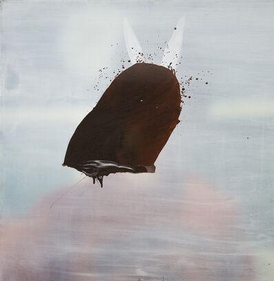 Amina Benbouchta, 'Tales', 2014
