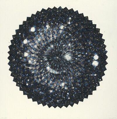 Matthew Troy Mullins, 'Pleiades', 2014
