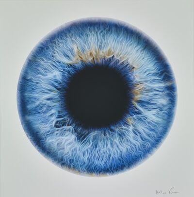 Marc Quinn, 'Mesosphere', 2017