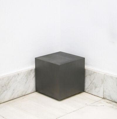Carla Chaim, 'Punctum (2 pieces)', 2020