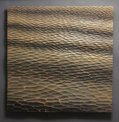 Michael Bauermeister, 'Water Window ', 2018