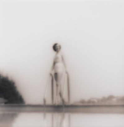 Ken Rosenthal, 'Seen and Not Seen #001-A-1, 16/25', 2001