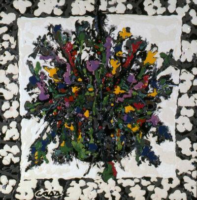 Mel Casas, 'Hanging Garden', 2005