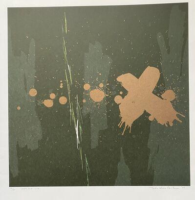 Taika Kinoshita, 'Imagine - 32', 1987