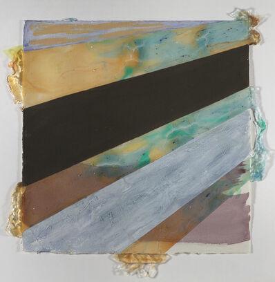 Jill Nathanson, 'Wayward', 2007