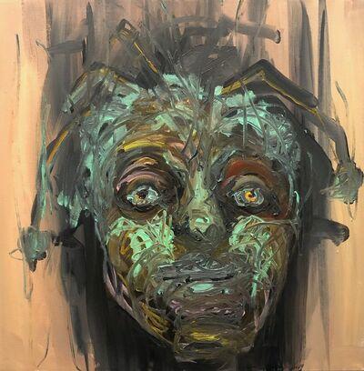 Randi Matushevitz, 'Series 1, Untitled 6', 2018