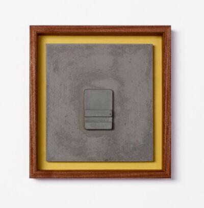 Michael Cran, 'Nice Package #3 Unknown', 2013