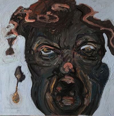 Randi Matushevitz, 'Series 1, Untitled 7', 2018