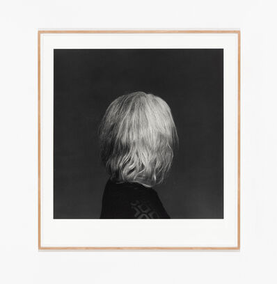 Trine Søndergaard, 'Untitled 3', 2021